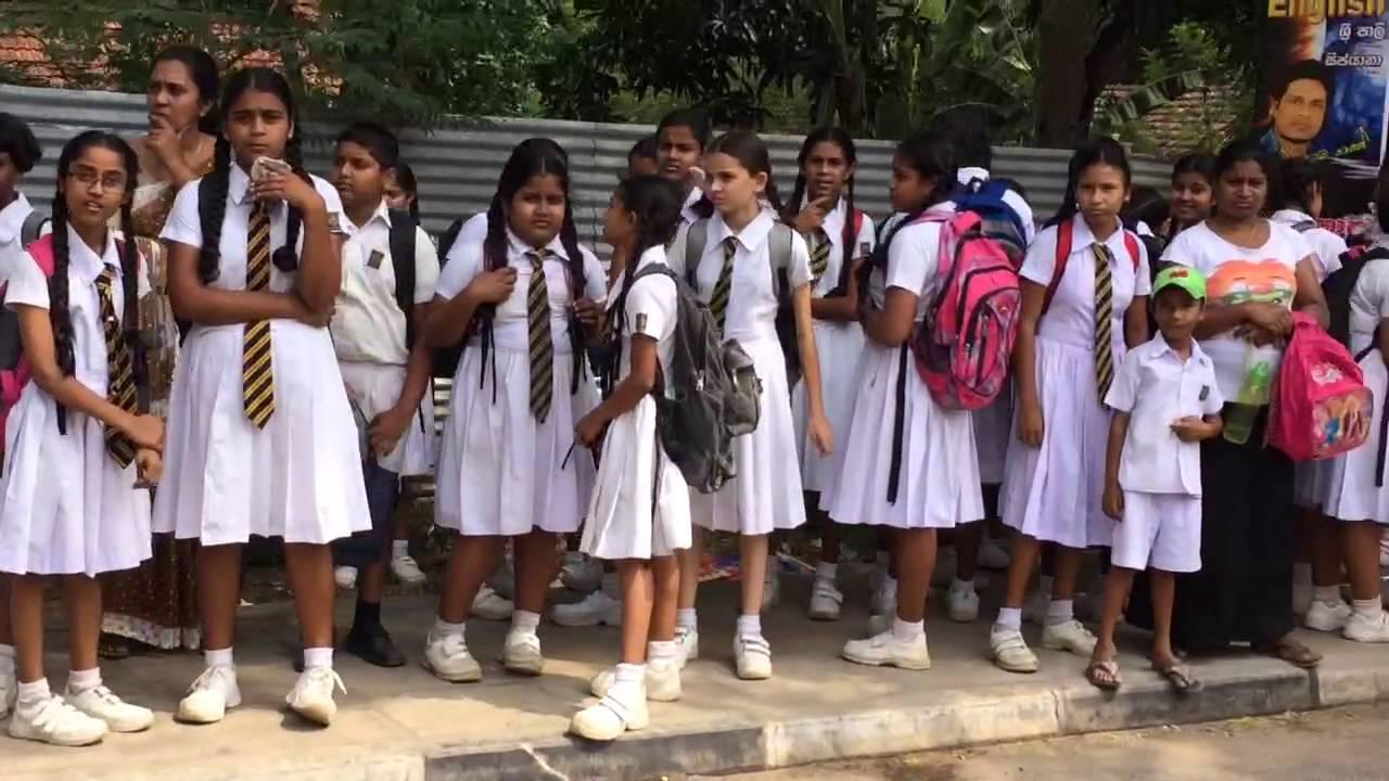 கொரோனா அச்சம்: பாடசாலைகள் மூடப்படும்? வைத்திய அதிகாரி வெளியிட்ட தகவல்