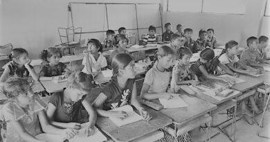 யாழ்.மாவட்டத்தில் தனியார் கல்விநிலையங்களுக்கு பூட்டு – எடுக்கப்பட்டது தீர்மானம்