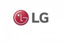 LG நிறுவனத்தின் உத்தியோகபூர்வ அறிவிப்பால் அதிர்ச்சியில் பயனர்கள்