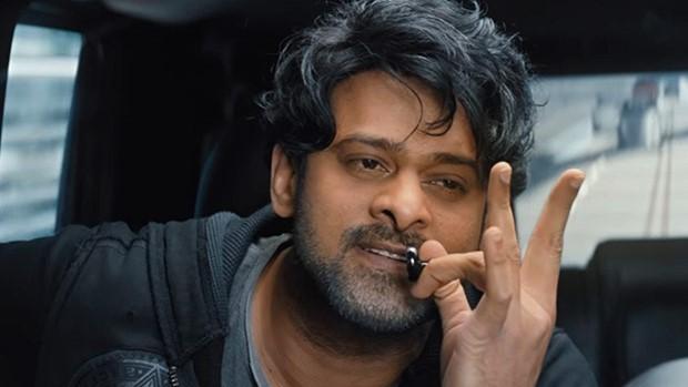 பிரபாஸுக்கு ஜோடியாக நடிக்க பிரபல நடிகைக்கு ரூ.8 கோடி சம்பளம்??
